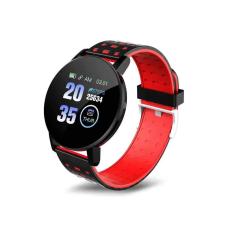 Smartwatch, 44mm, Bluetooth, IP67
