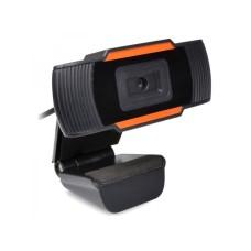 USB Web Κάμερα με μικρόφωνο 720P